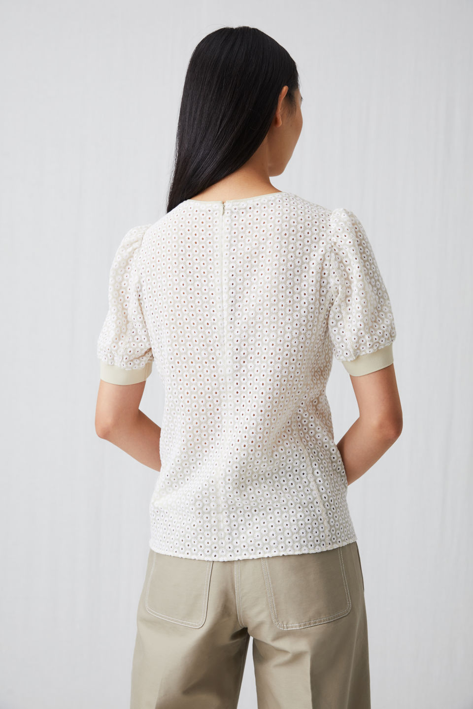 arket-embroidered-top-back-view