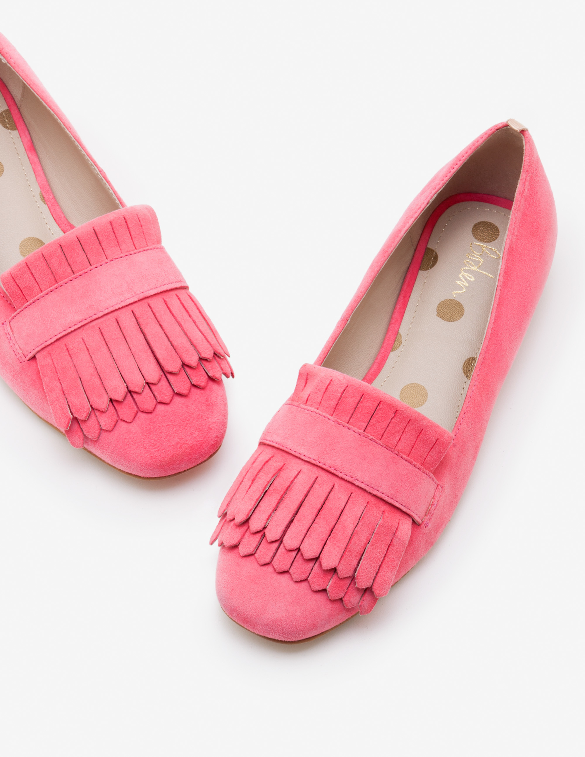 boden-loafers