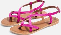 header-pink