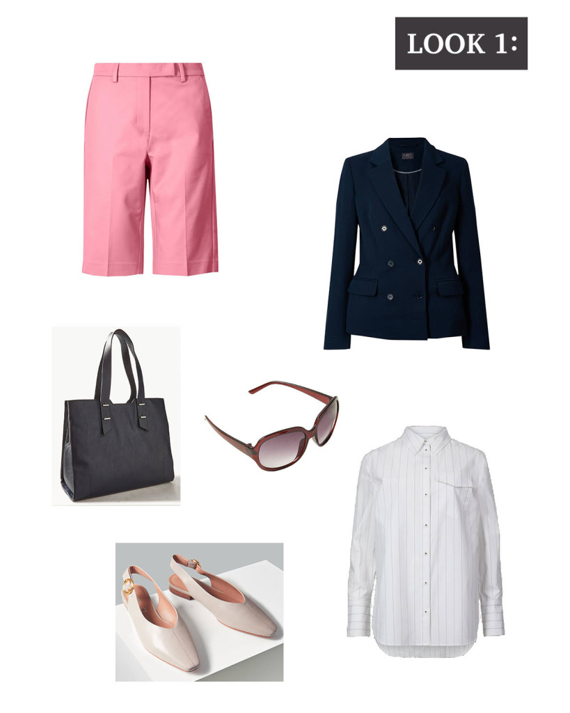 look1-pink