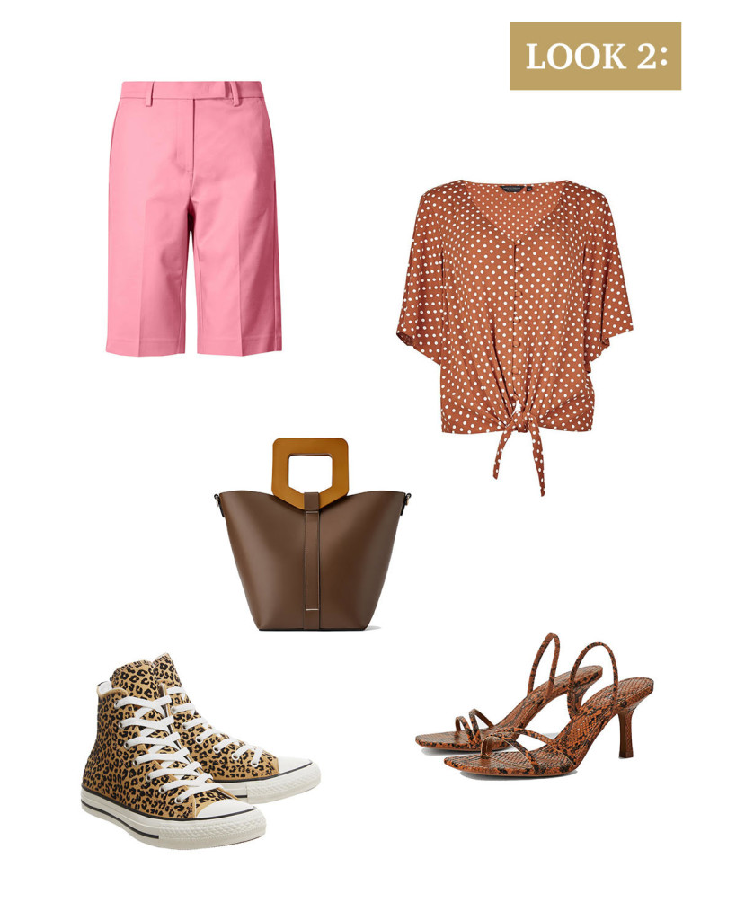 look2-pink