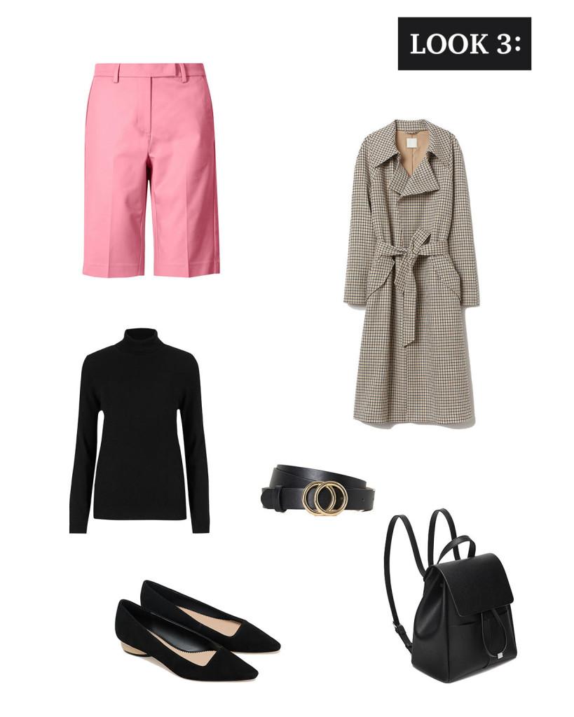 look3-pink