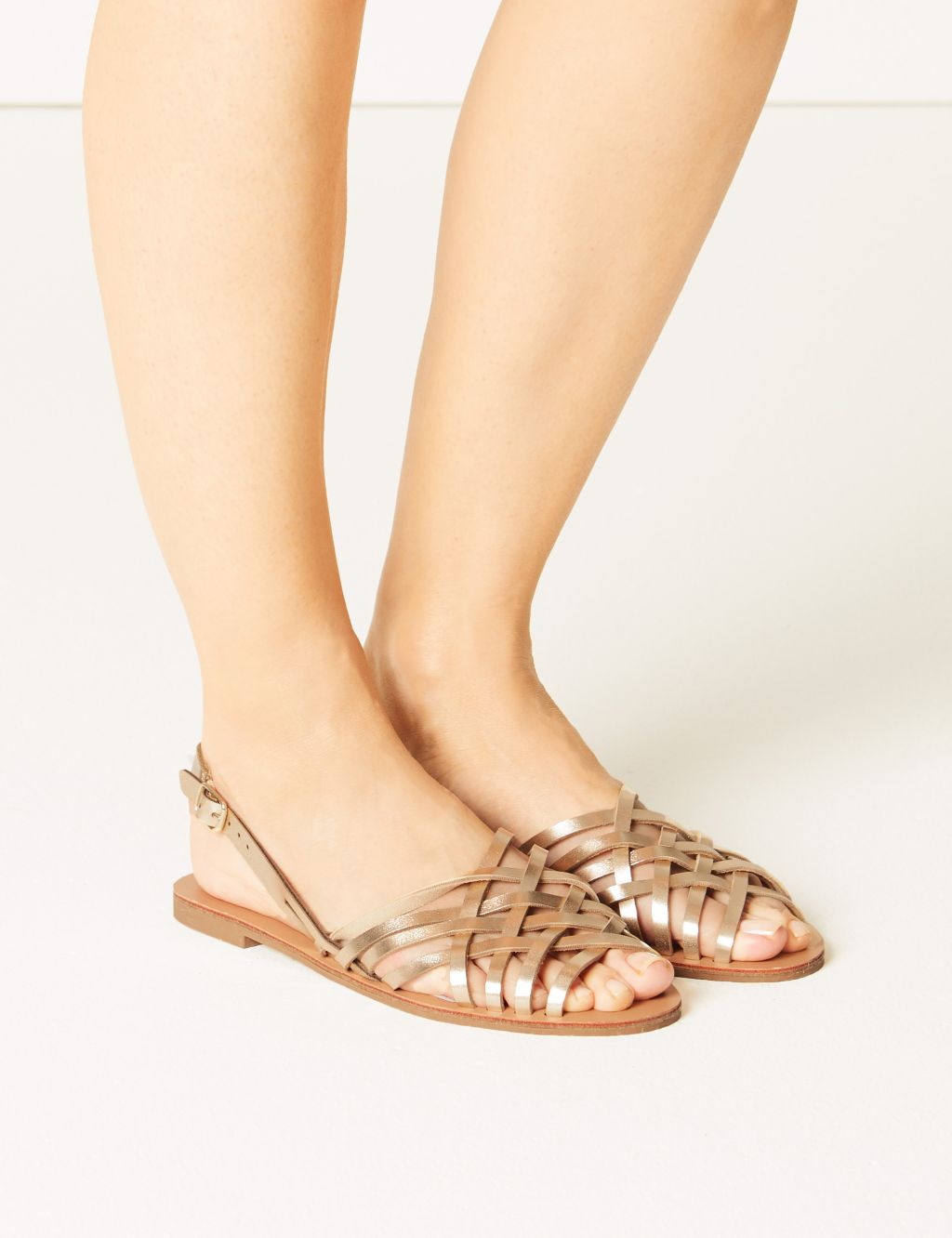 m&s-cross-over-strap_sandals