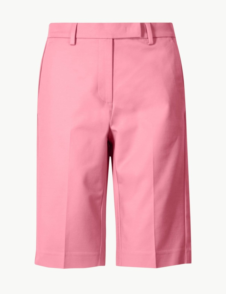 m&s_cotton_rich_tailored_shorts