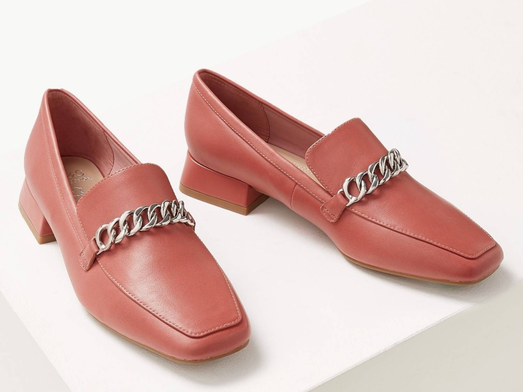 m&s_leather_chain_detail_loafers