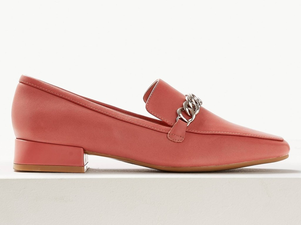 m&s_leather_chain_detail_loafers2