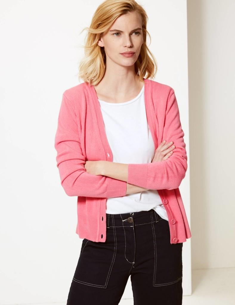 m&s_pink_cardi