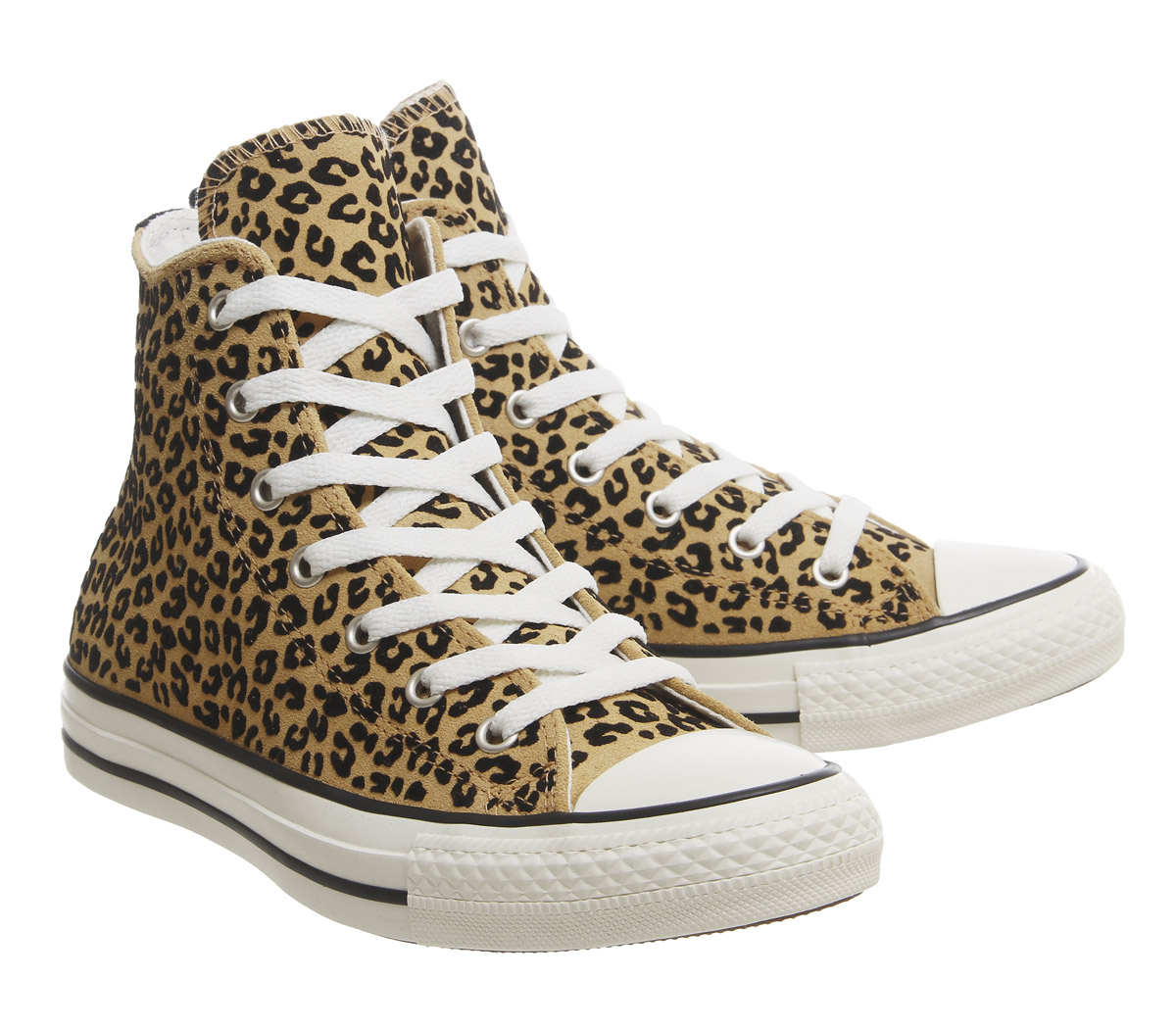 office-converse-leopard-hi-trainers