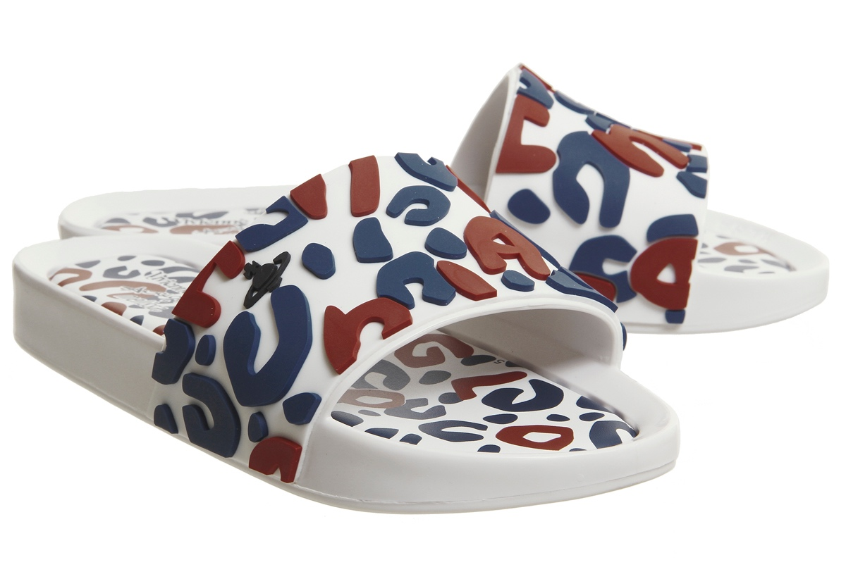 office-vivienne-westwood-beach-slides