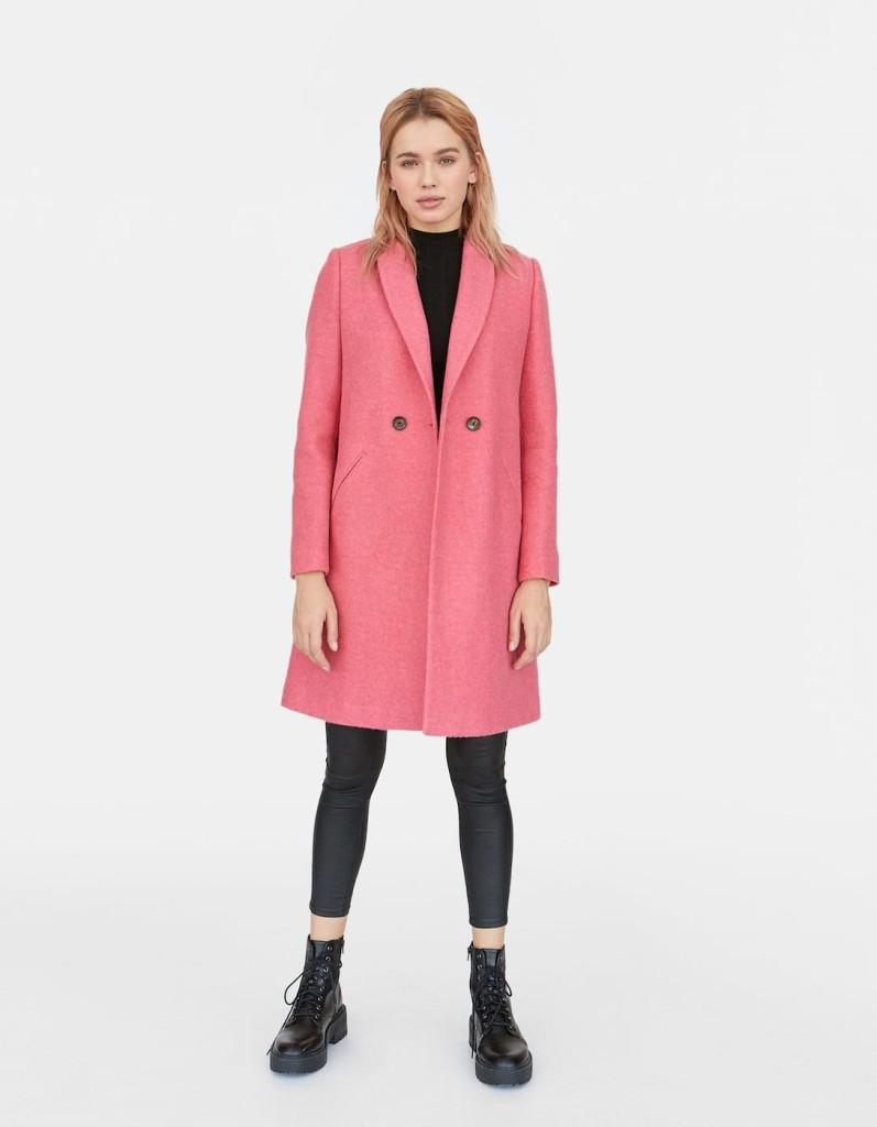 stradivarius_limited_edition_basic_coat