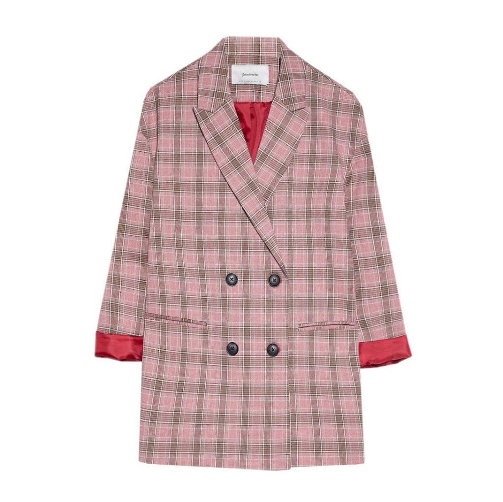 stradivarius_oversized_check_blazer2