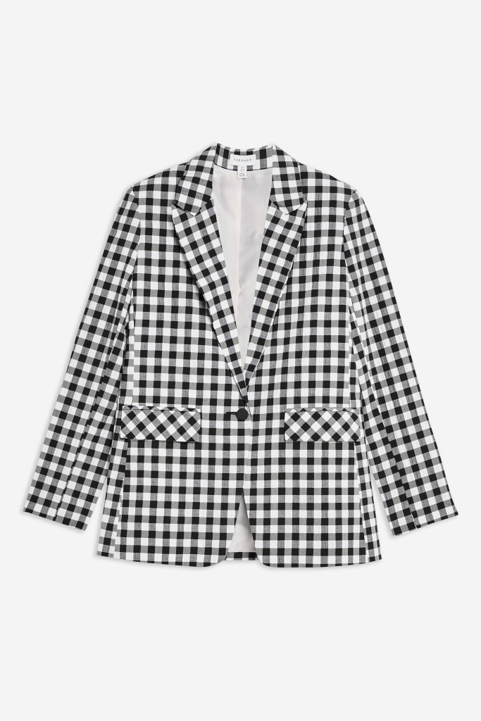 topshop-gingham-jacket