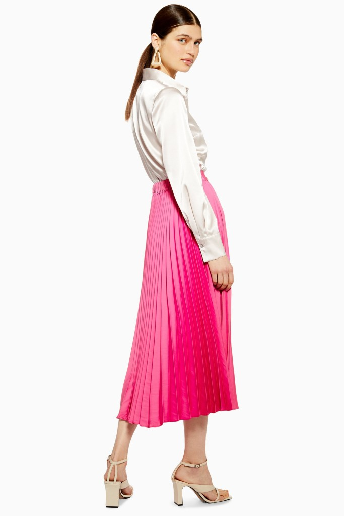 topshop-satin-pleat-midi-skirt-back