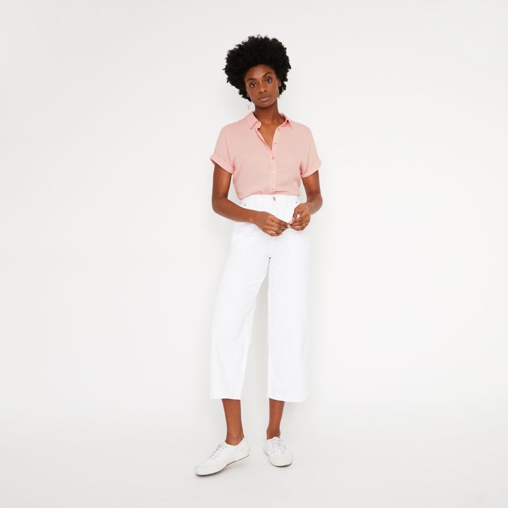 warehouse_short-_sleeve_shirt