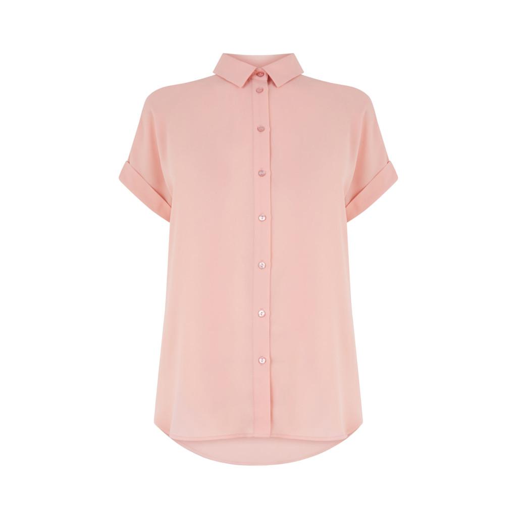 warehouse_short-_sleeve_shirt2