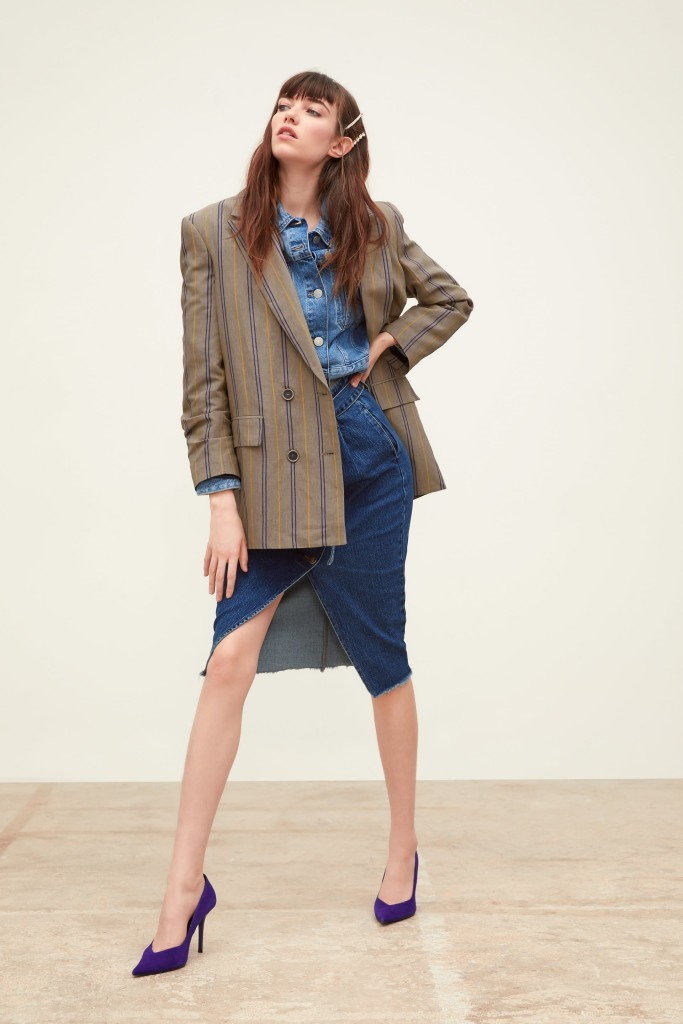 zara-striped-blazer