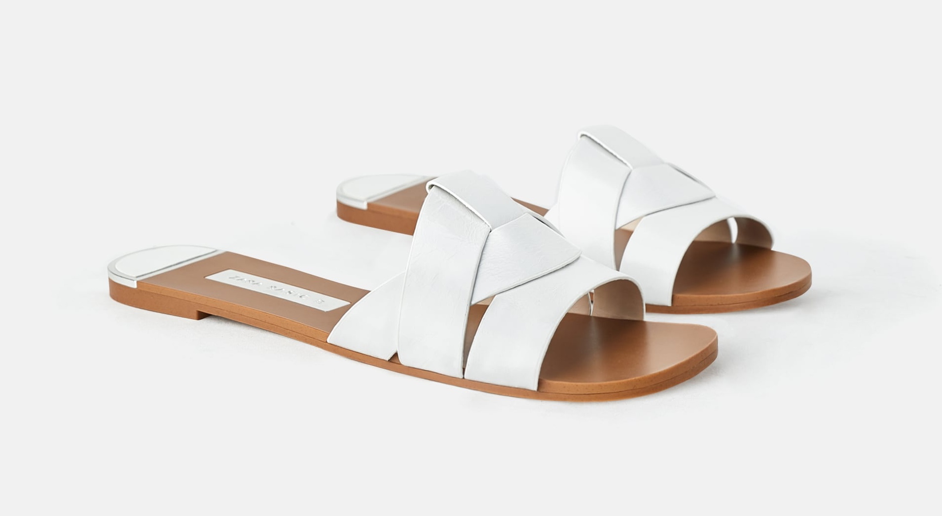 zara_leather-crisscross_sandals
