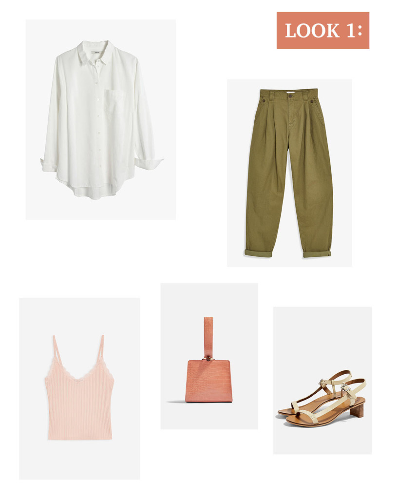 Look1-white-tops