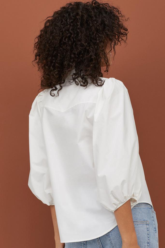 hm-balloon-sleeve-blouse2