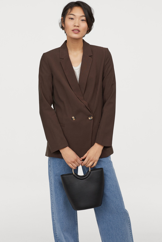 hm-brown-blazer