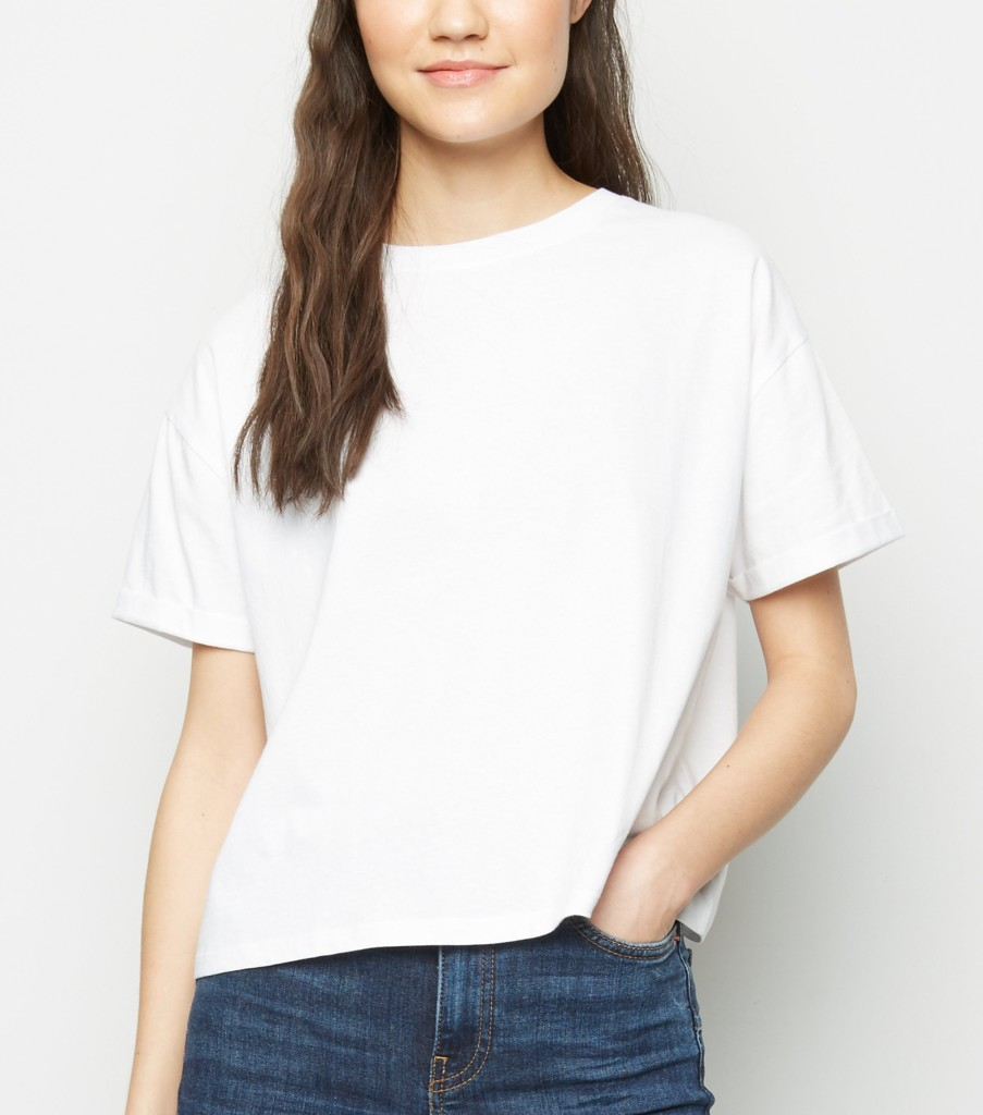 nl-white-cotton-boxy-t-shirt