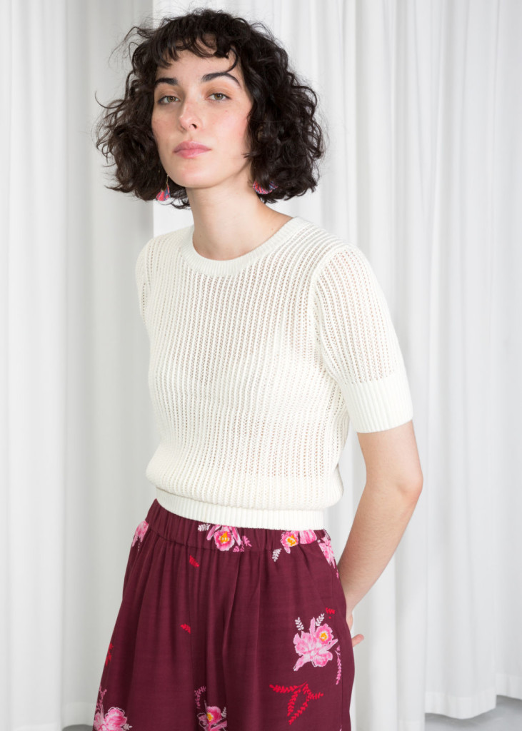 otherstories-open-crochet-top