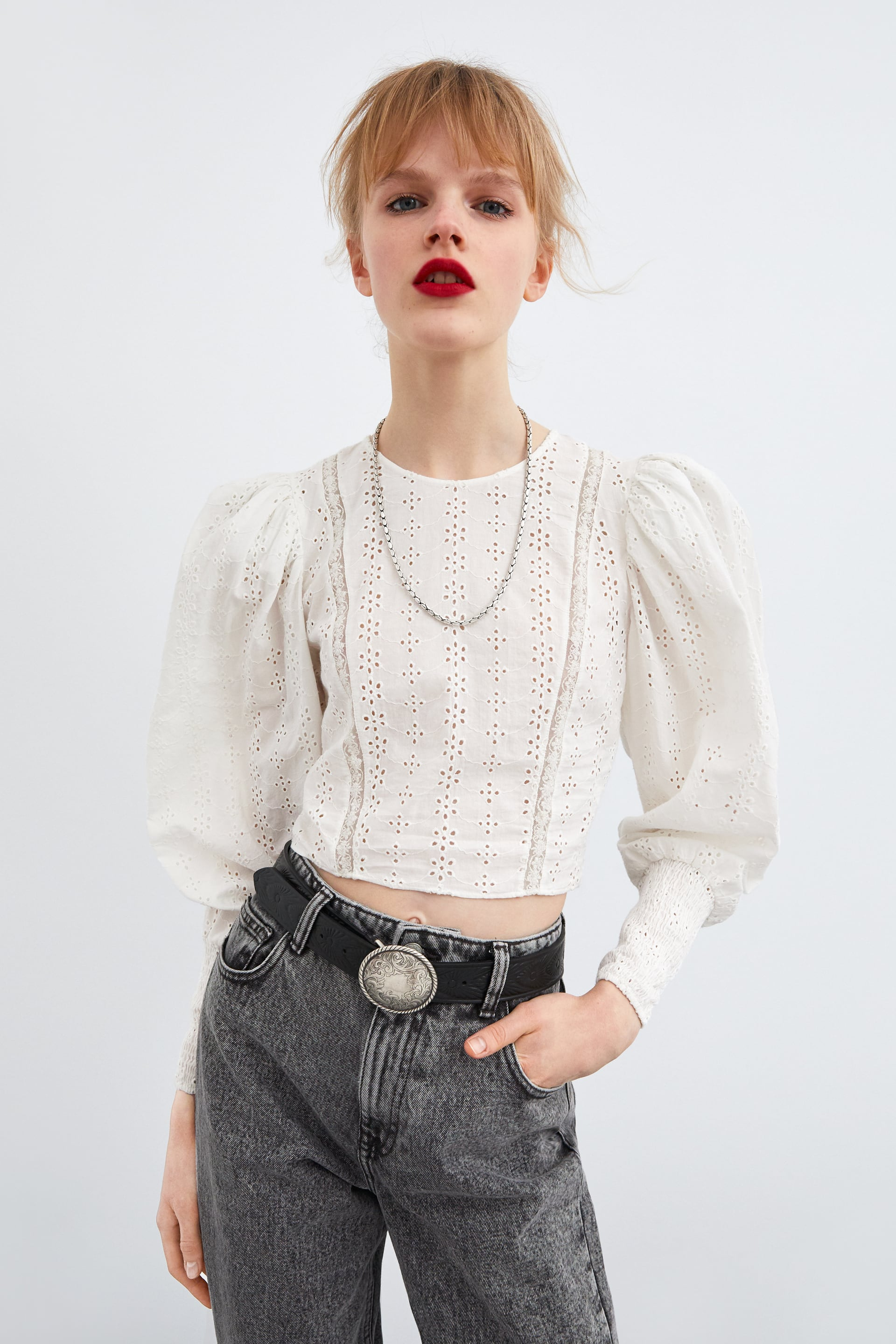 stinker2-shirt-with-cutwork