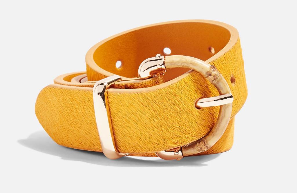 ts-belt