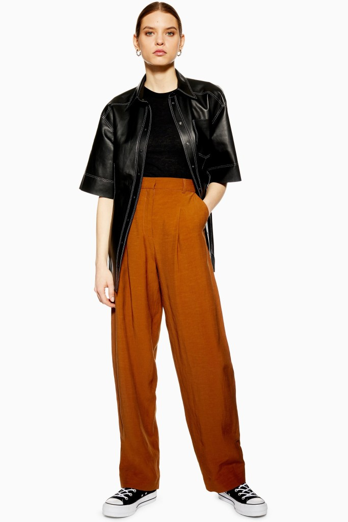 ts-rust-essential-peg-trousers