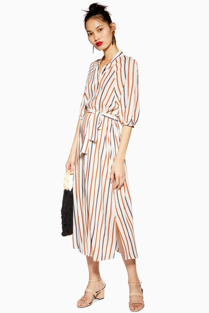 ts-striped-shirt-dress