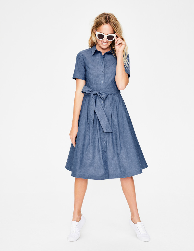 boden-anastasia-shirt-dress