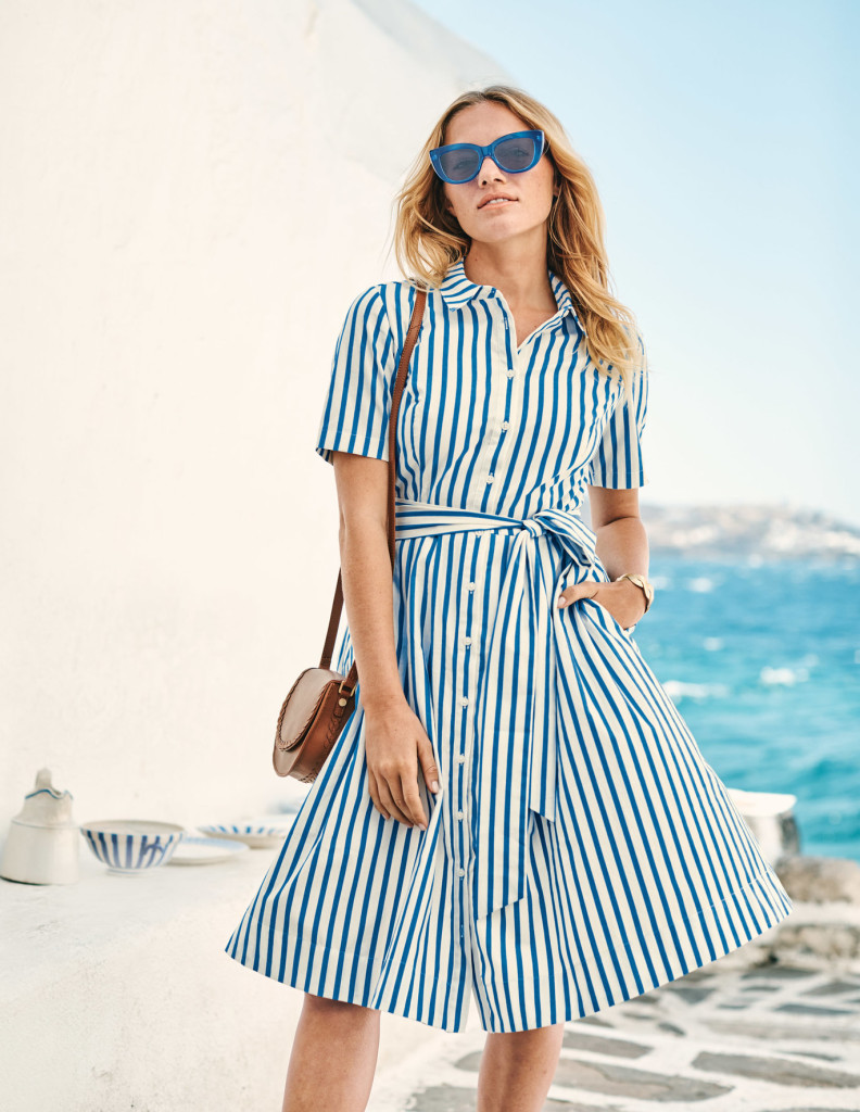 boden-anastasia-shirt-dress-blue-stripe