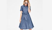 dresses-header