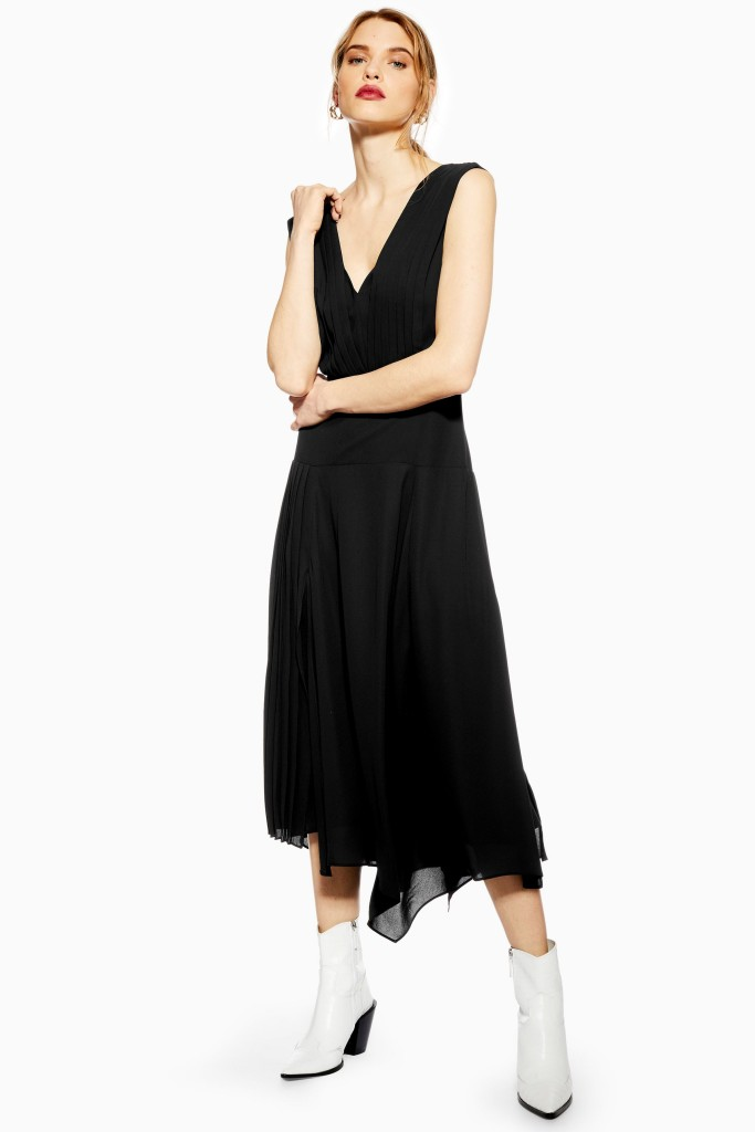 topshop-pleated-pinafore-dress