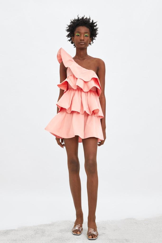 zara-limited-edition-dress