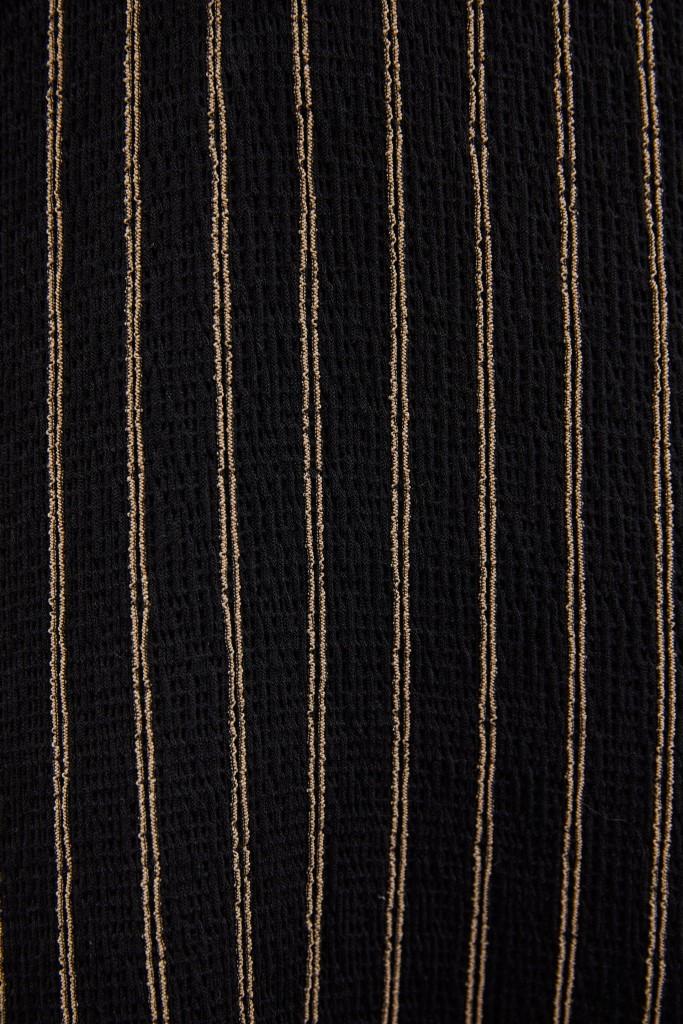 zara-textured-weave-dress-back-fabric