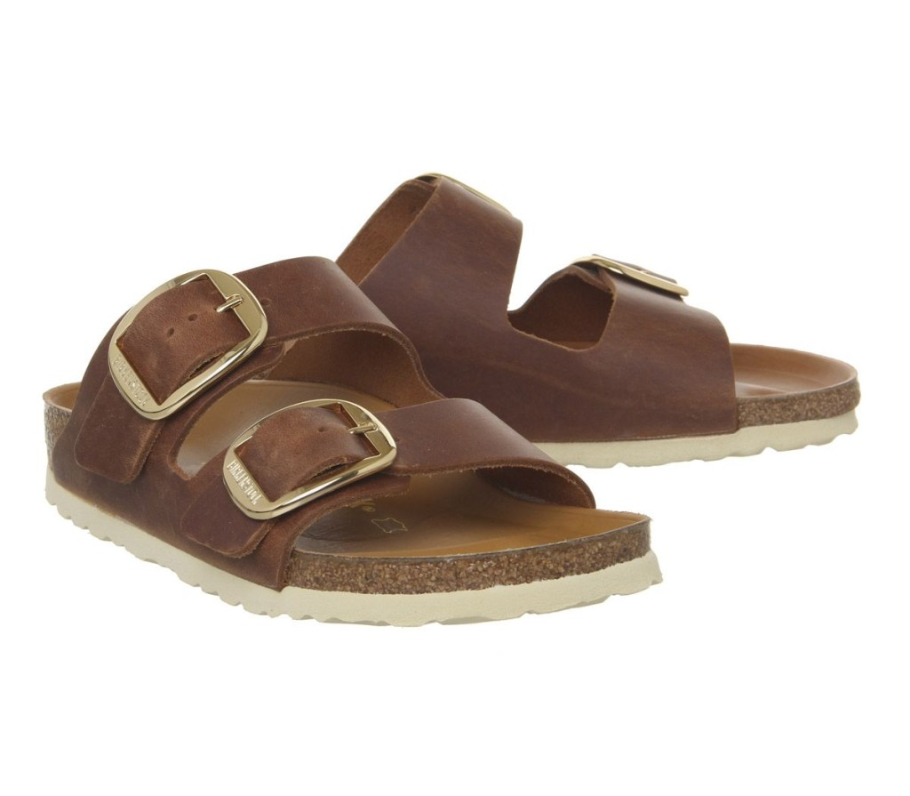 2.office-birkenstock