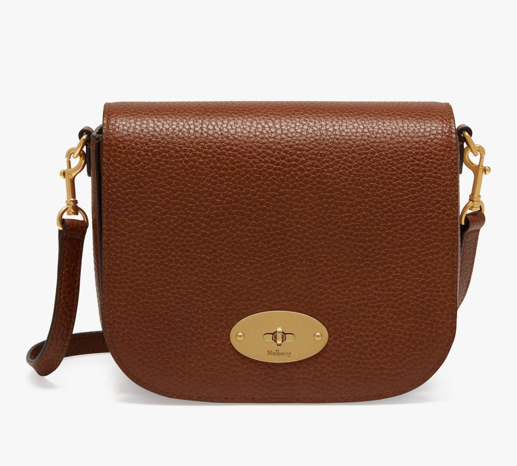 mulberry darley