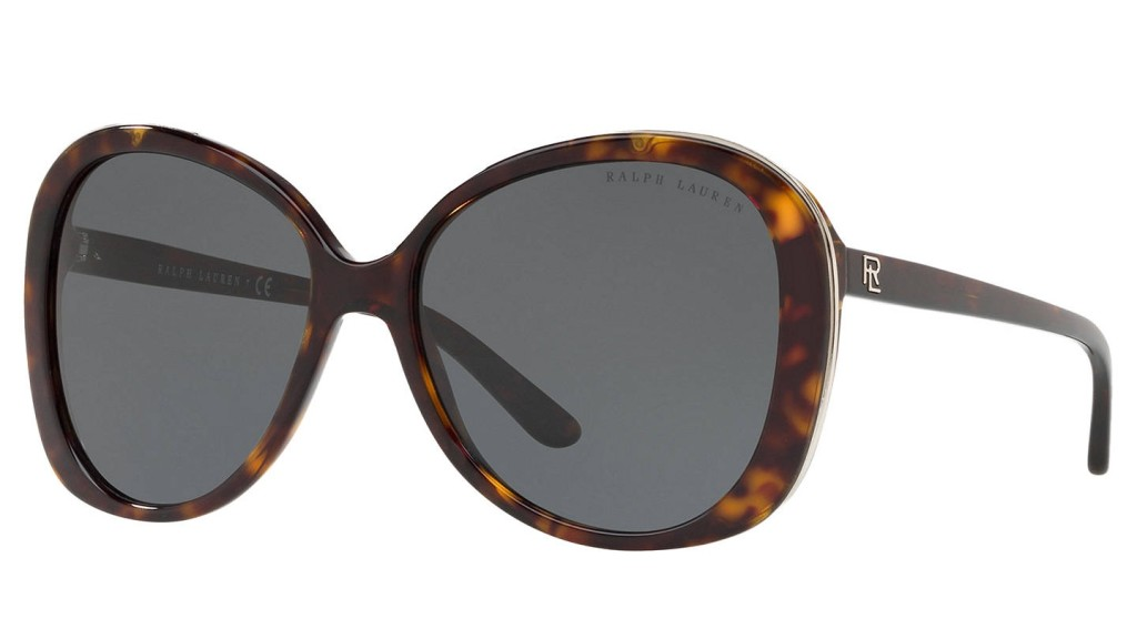 ralph-laure-sunnies