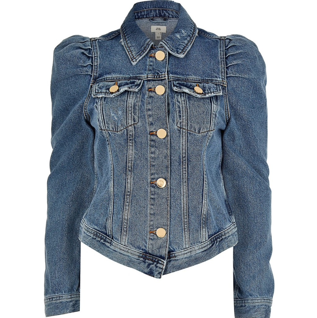 river-island-denim-jacket