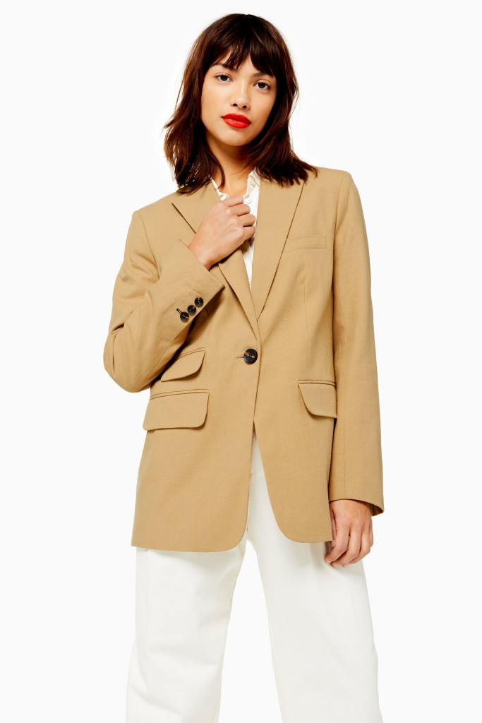 topshop-jacket-with-linen