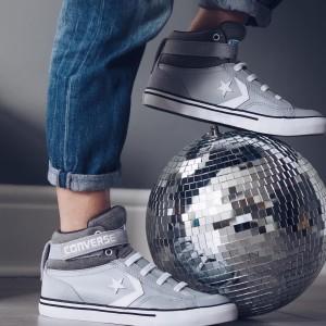 converse-new