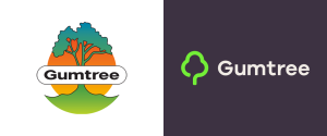 gumtree_logo_before_after