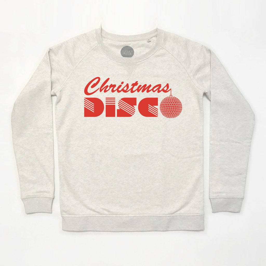 Christmas_marl_sweat_1024x1024