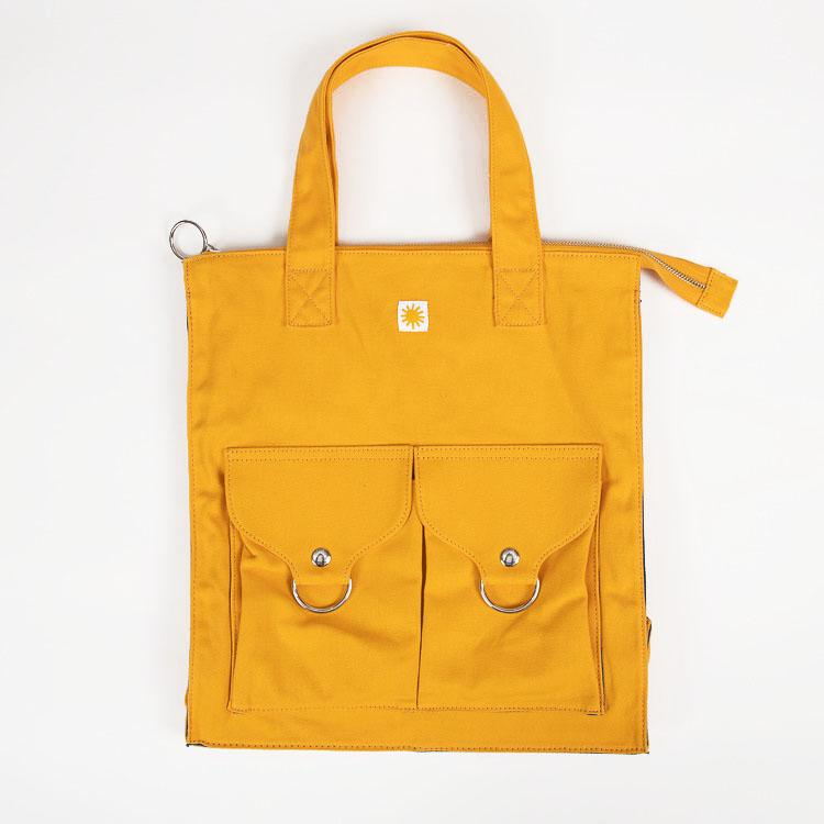 L.F._Markey_Yellow_Super_Shopper-1_1080x
