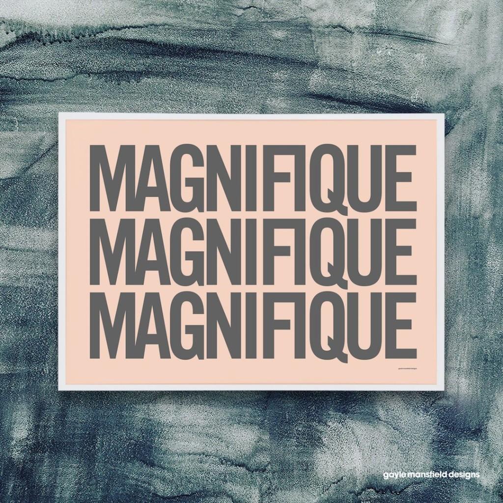 Magnifique_Coral_Grey