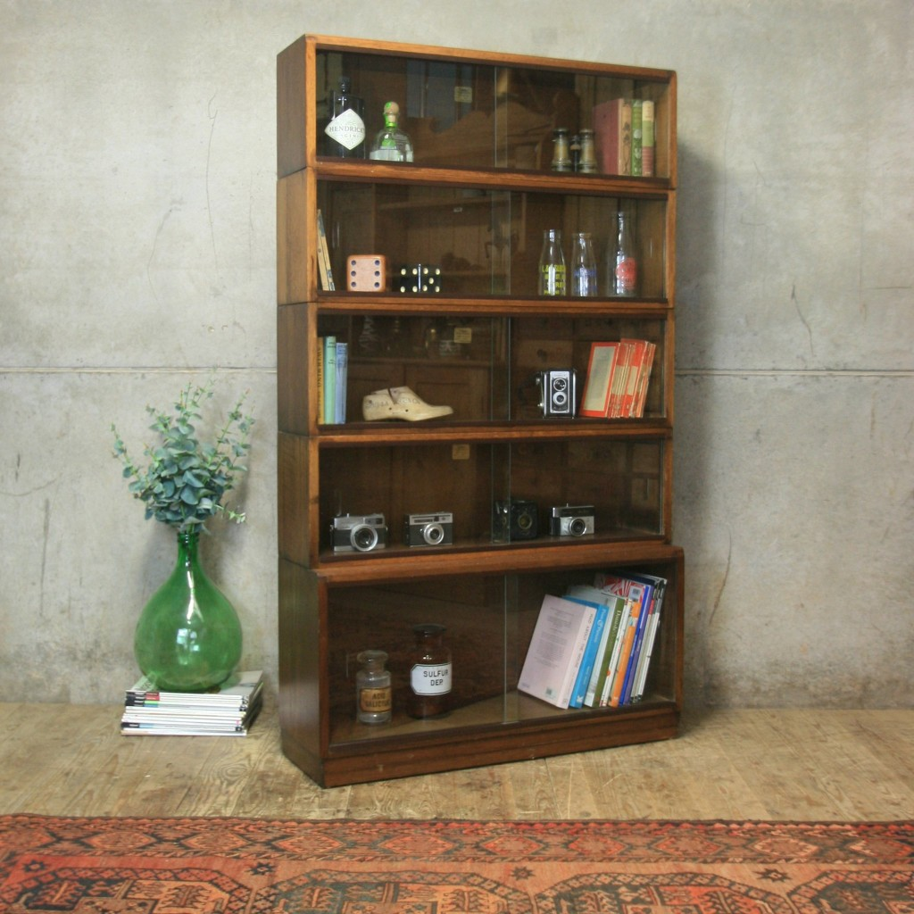 vintage_simplex_sectional_library_bookcase_display_cabinet.3_2048x2048