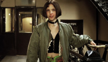 Mathilda's-Bomber-Jacket-in-the-movie-Leon