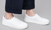 cos-stores-wrapover-leather-sneaker