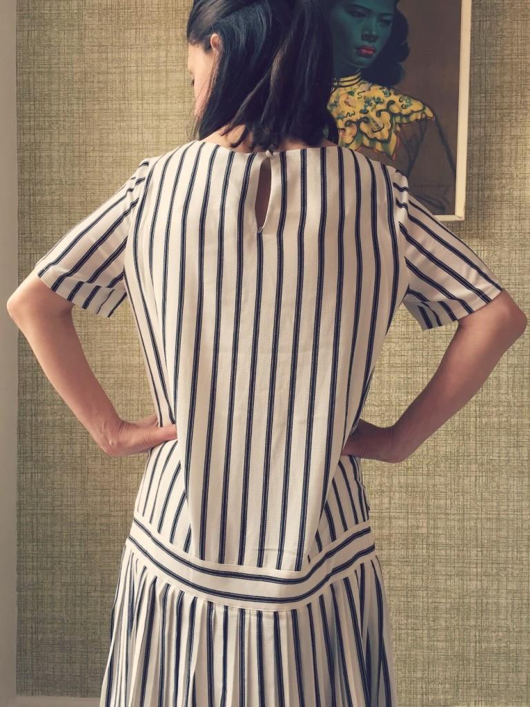 YAS-july-dress-back2